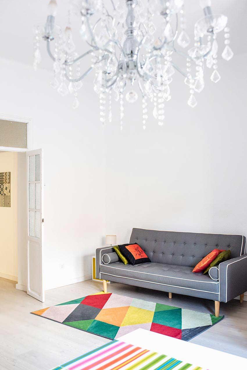 glamorous-romantic-detailing-decorating-ideas-home