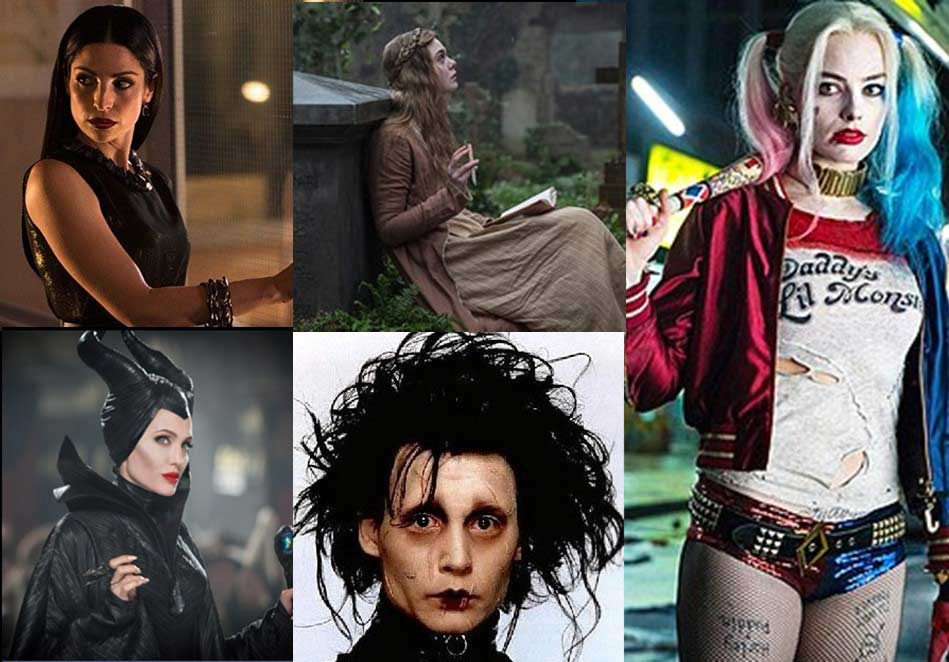 gothfashion-in-cinema-and-tv-harley-edward-maleficent
