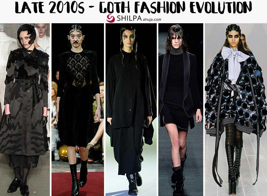 late-2010s-goth-fashion-runway-evolution-fashion-week-gothic-10s