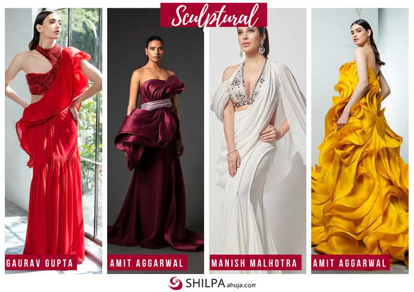 latest-indian-ethnic-trends-sculptural-indo-western-fusion