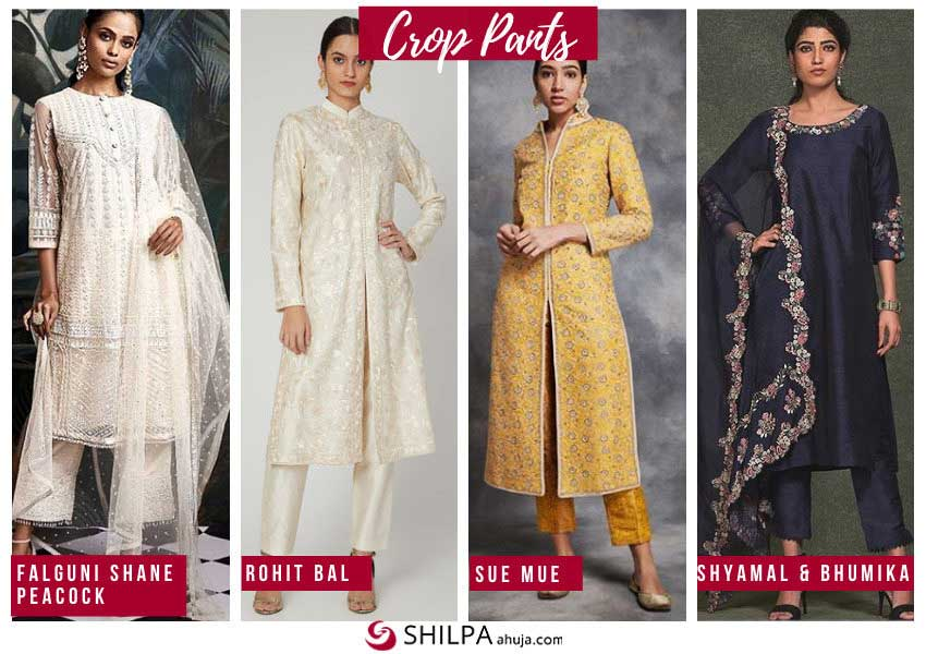 latest-indian-ethnic-wears-crop-pants-fashion-trends
