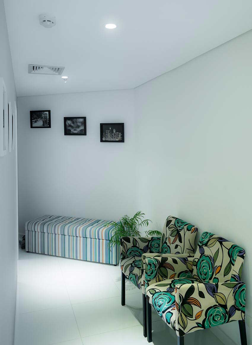 nature-inspired-home-theme-ideas