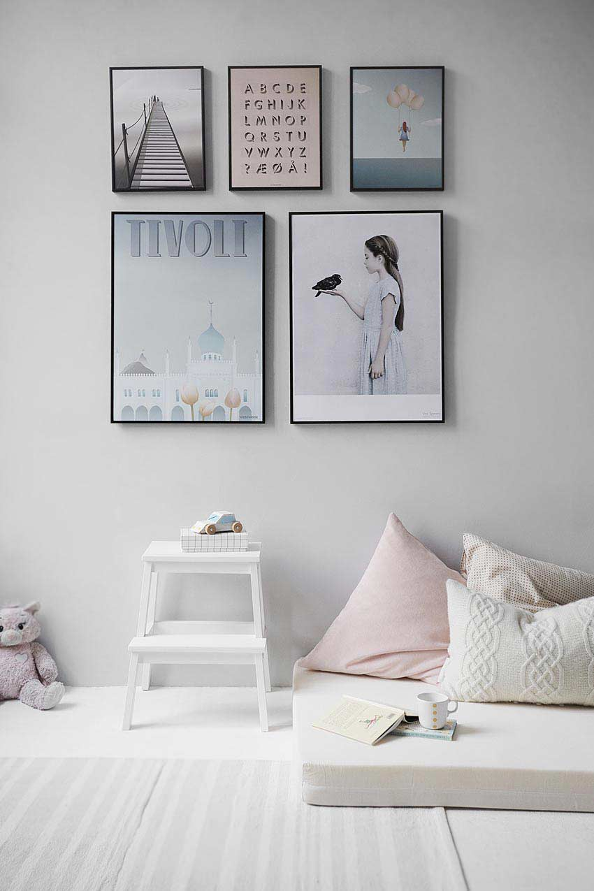 shabby-chic-decorating-ideas-for-home