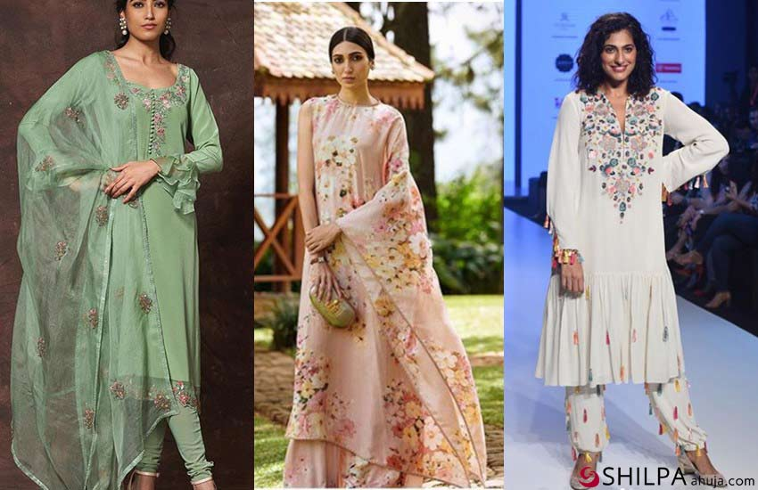 shyamalbhumika-sabyasachi-payal-singhal-sleeve-salwar-suit-trends-2020.jpg