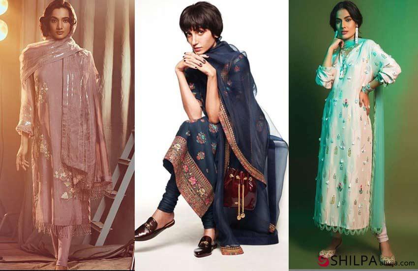 sue-mue-sabyasachi-payal-singhal-straight-long-salwar-suit-trends-2029.jpg