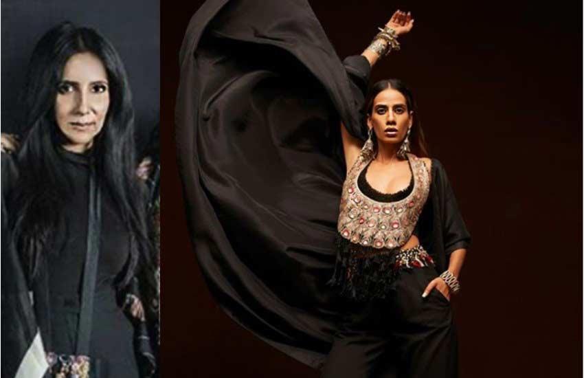 anamika-khanna-fusion-western-top-indian-fashion-designer.jpg