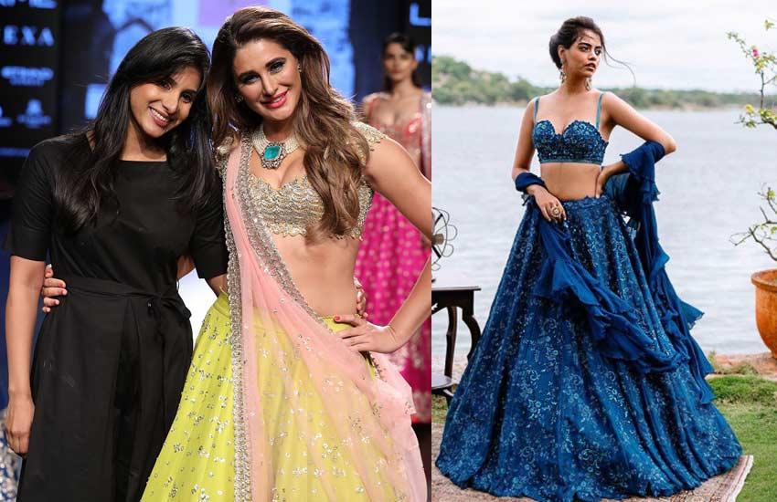 anushree-reddy-gown-bridal-ethnic-top-indian-fashion-designer.jpg