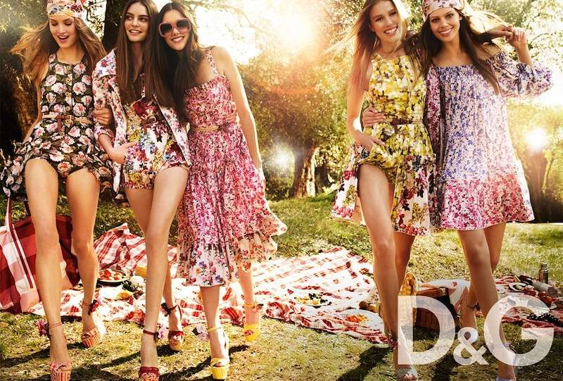 dolce-and-gabbana-campaign-shoot-hiipie-style