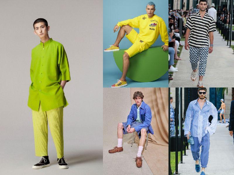 effortless-chic-minimalism-men's-fashion-trends-2021