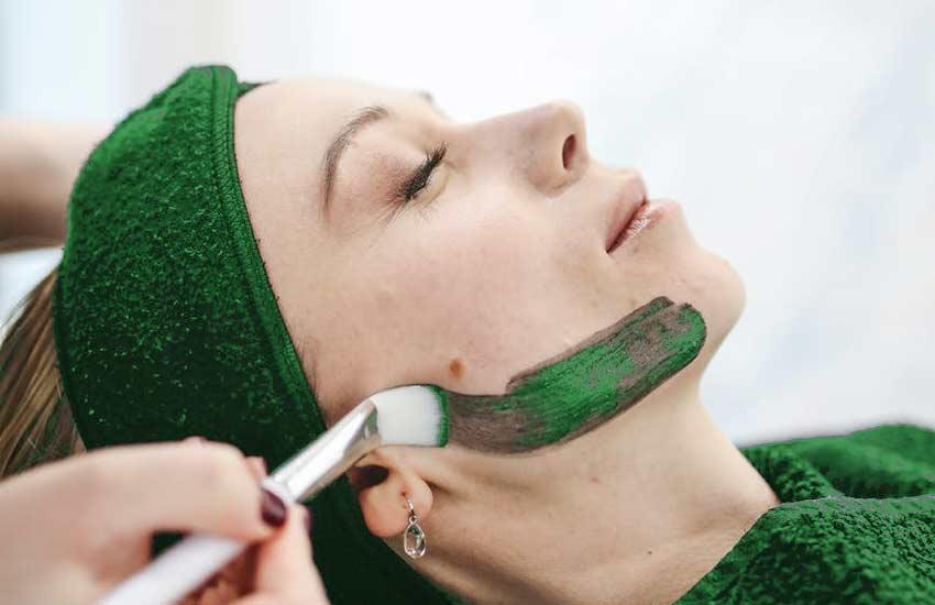 european-facial-types-of-spa-beauty-treatment