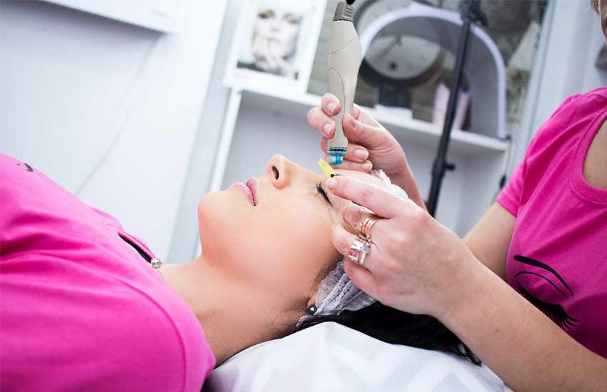 hydra-facial-types-of-spa-beauty-treatment
