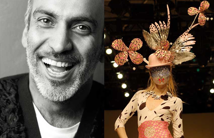 manish-arora-contemprory-top-indian-fashion-designer.jpg