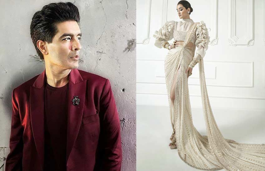 manish-malhotra-fusion-western-bridal-top-indian-fashion-designer.jpg