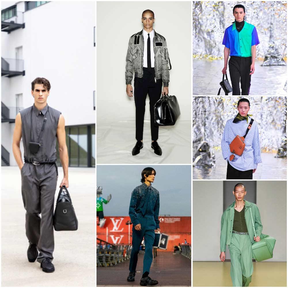 men's-bag-style-forecast-for-2021