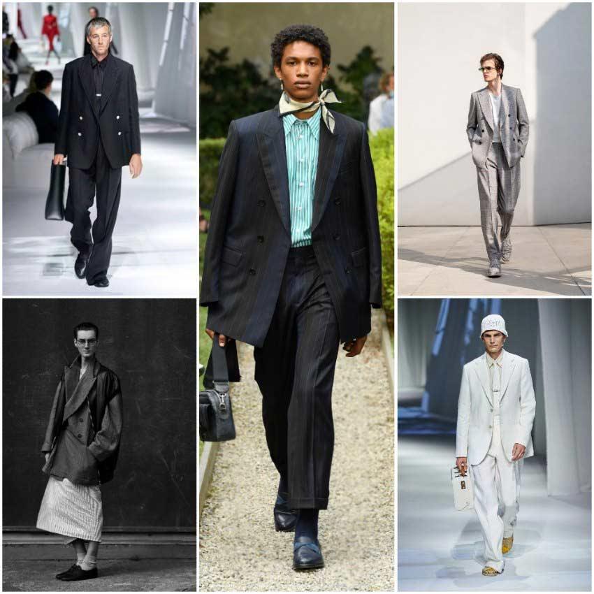 men's-tailoring-fashion-trend-2021
