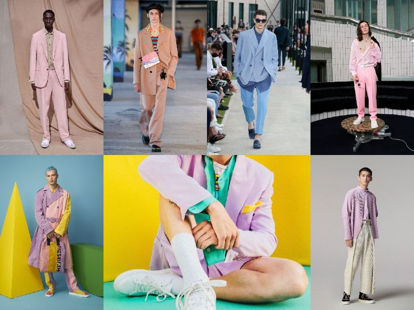 pastel-soft-shades-men's-SS21-trends