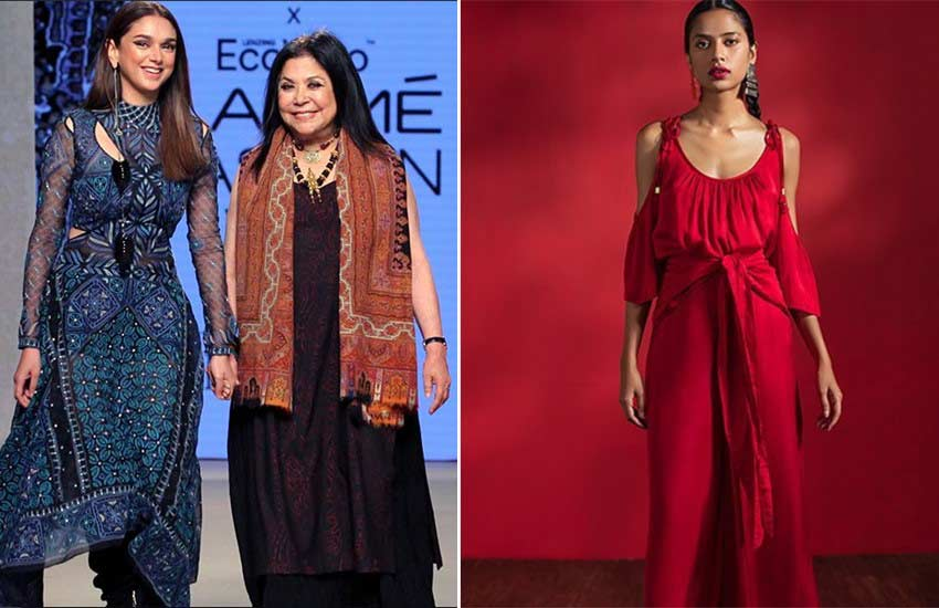 ritu-kumar-ethnic-wear-contemporary-top-indian-fashion-designer.jpg