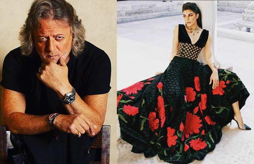 rohit-bal-gown-western-top-indian-fashion-designer.jpg