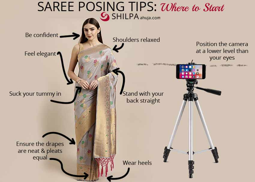 saree-posing-tips-how-to-pose-basics-easy