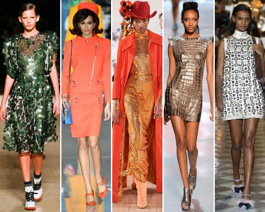 sequin-runway-images-60s-space-age