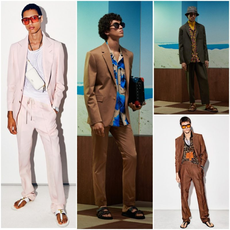 suits-and-sandals-men's-fashion-trends-2021