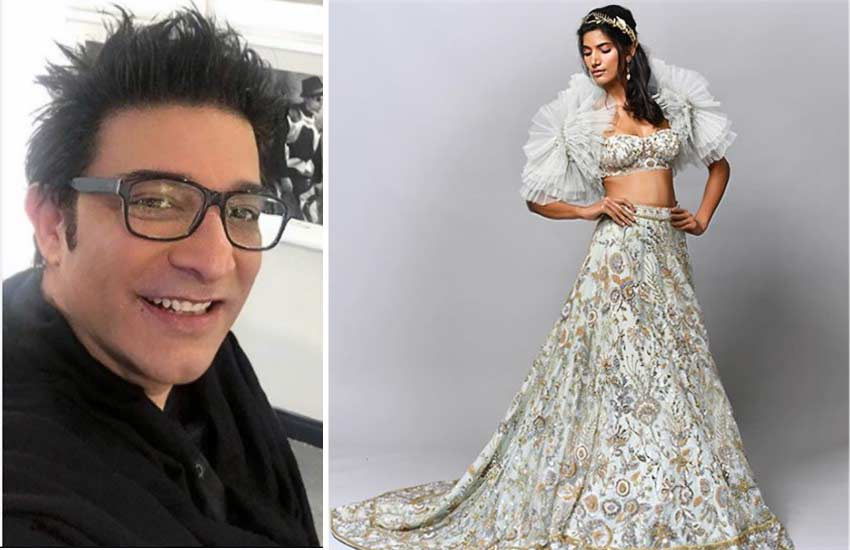 suneet-verma-fusion-ethnic-lehnga-top-indian-fashion-designer.jpg