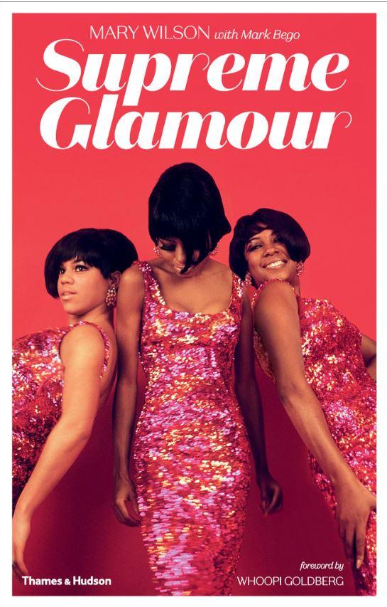 supremes-60s-top-girl-group-fashion