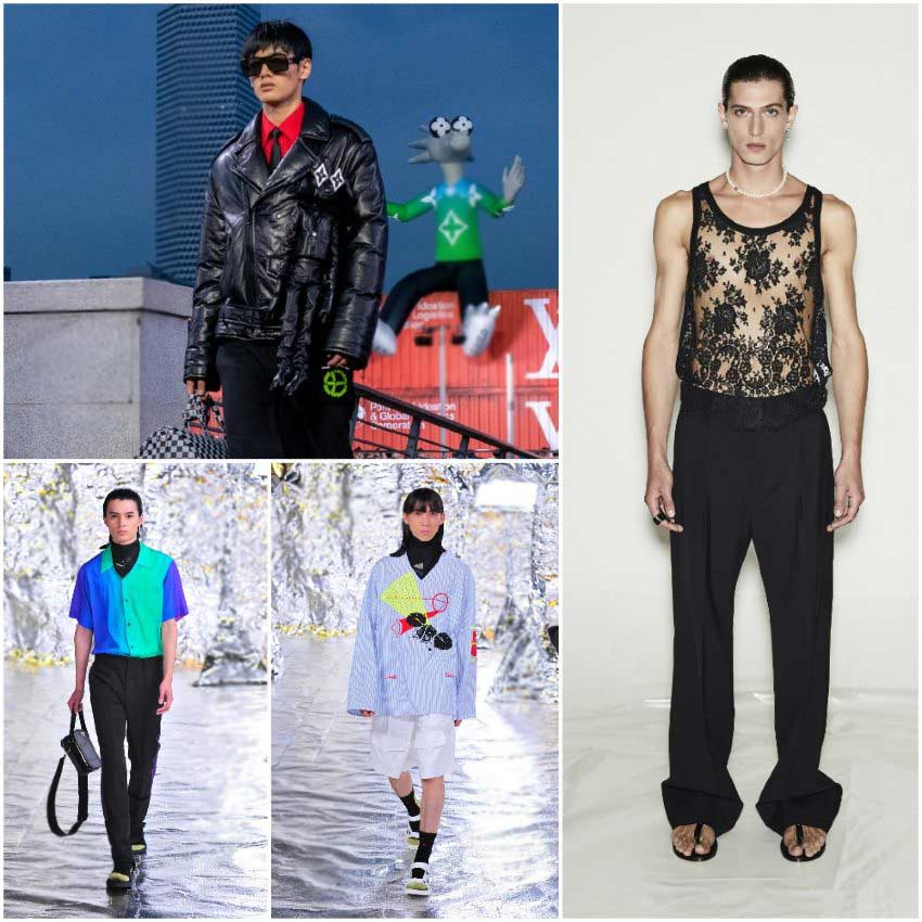 top-men's-style-forecast-for-2021