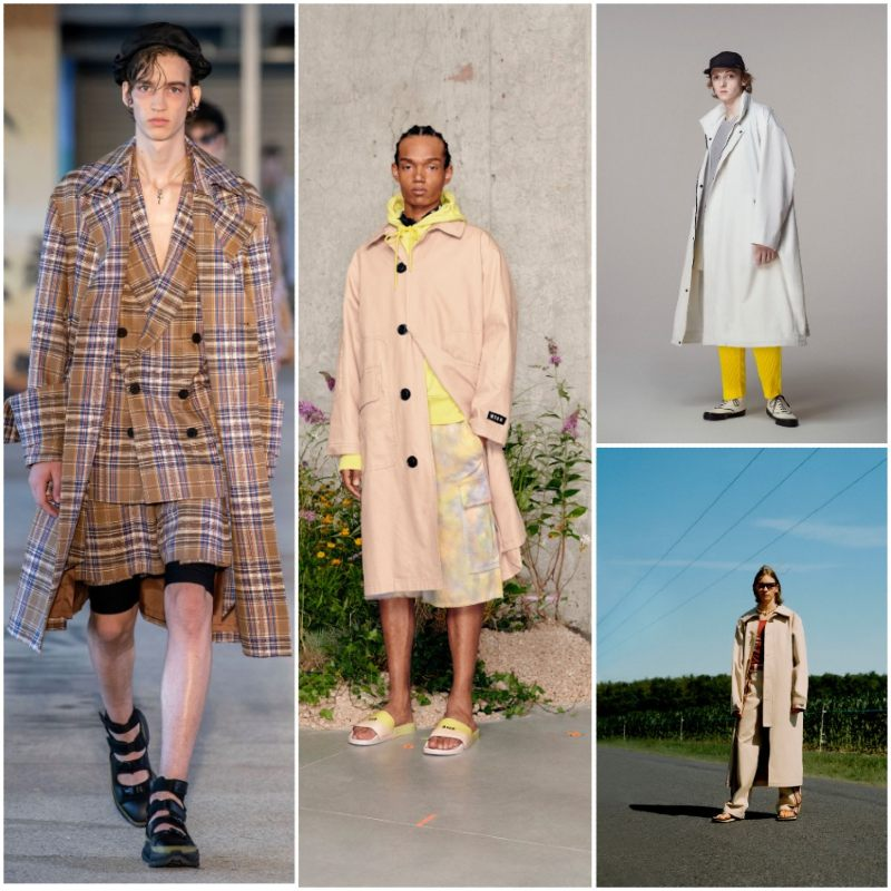 trench-overcoat-SS21-men's-fashion