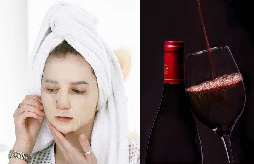 wine-facial-types-of-skin-treatment-names