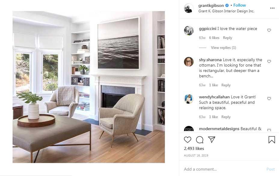 Grant-K-Gibson-luxury-interior-designer-instagram