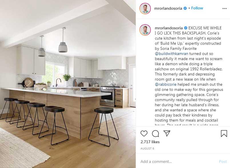 Orlando-Soria-.best-interior-designer-pages-on-instagram