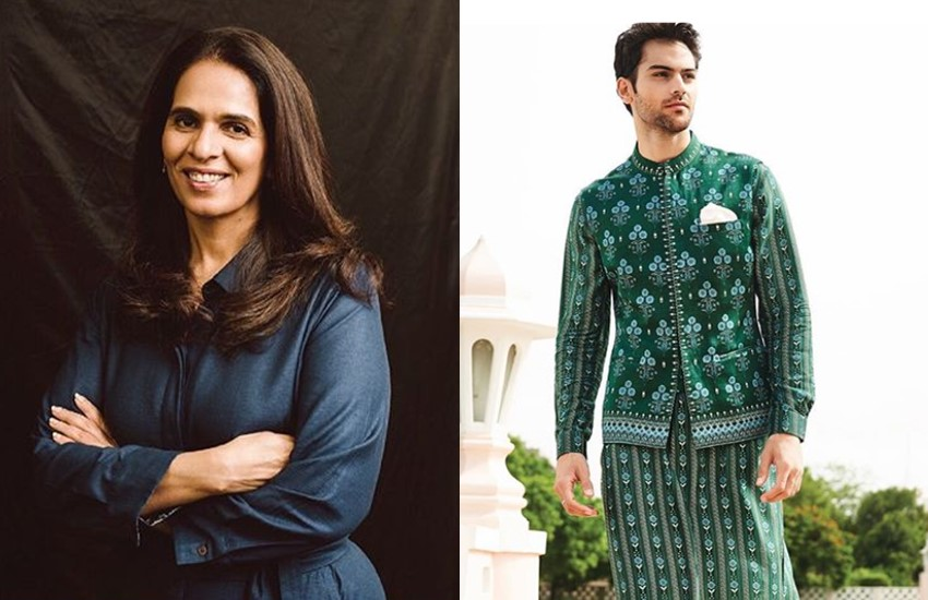 anita-dongre-jaipur-top-indian-menswear-fashion-designer.jpg