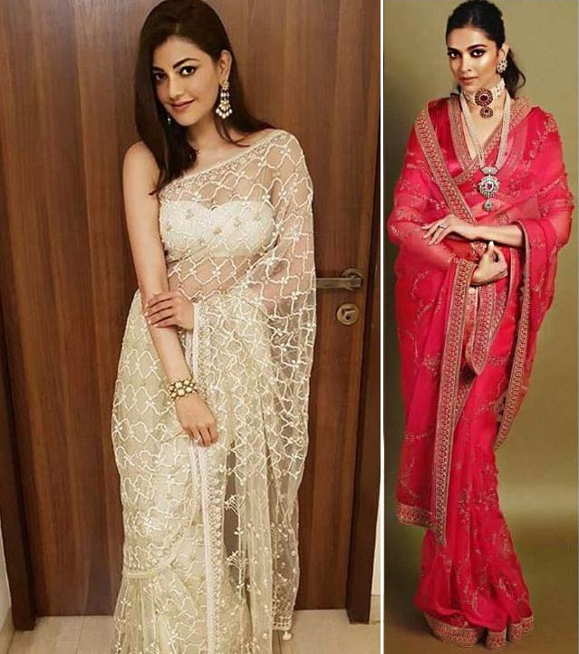 deepika-padukone-saree-jewelry-accessorize