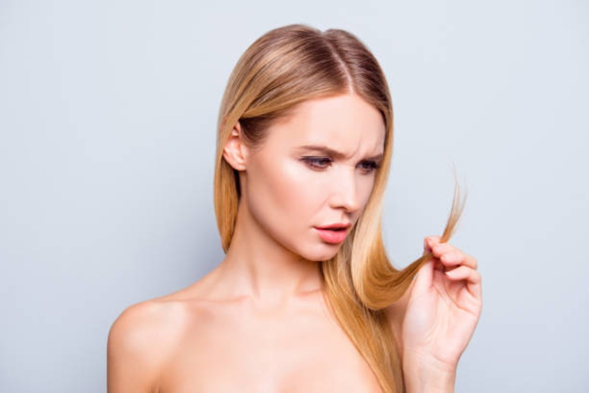 how-to-prevent-split-ends