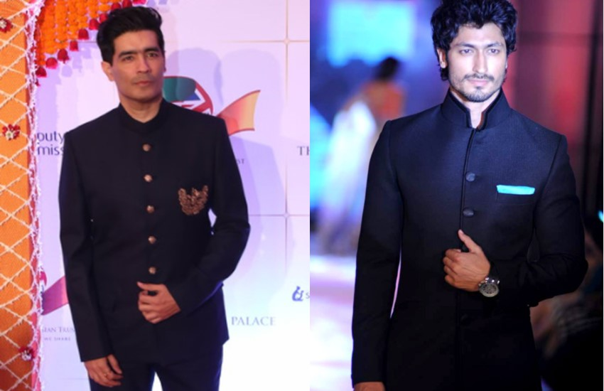 manish-malhotra-35-top-indian-menswear-fashion-designer.jpg