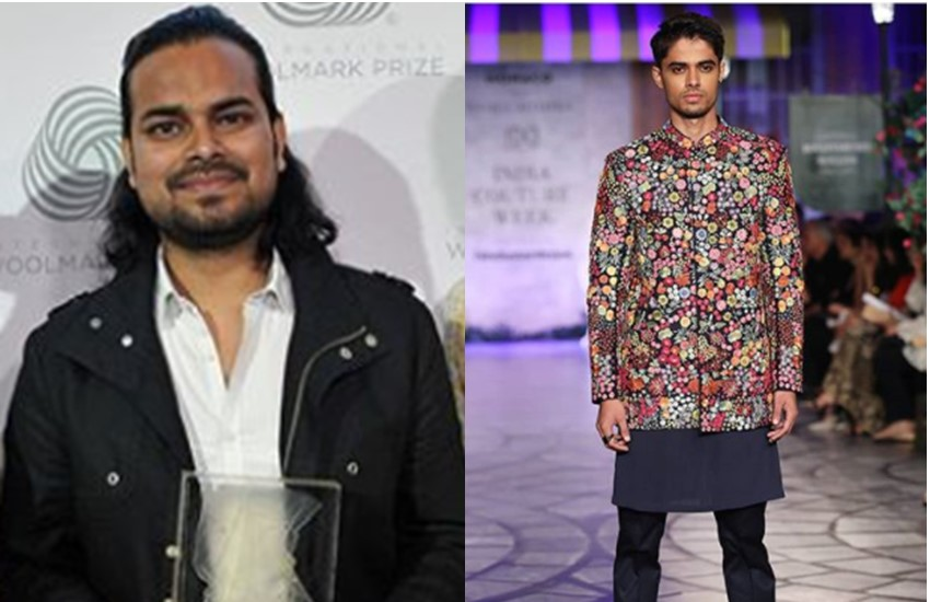 rahul-mishra-kurta-top-indian-menswear-fashion-designer.jpg