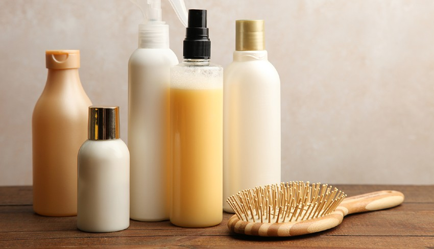 hair-products-to-protect-from-split-ends