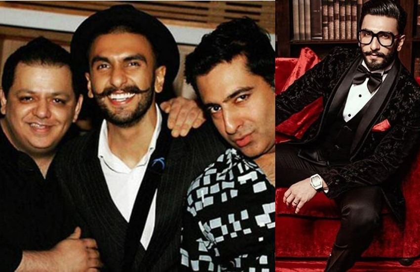rohit-gandhi-rahul-gandhi-ranveer-singh-top-indian-menswear-fashion-designer.jpg