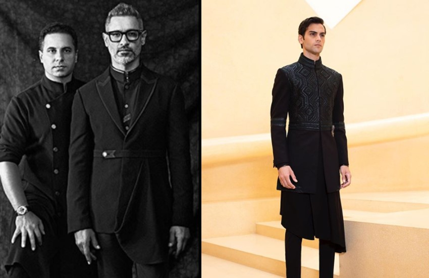 shantanu-nikhil-kurta-angular-cuts-top-indian-menswear-fashion-designer.jpg