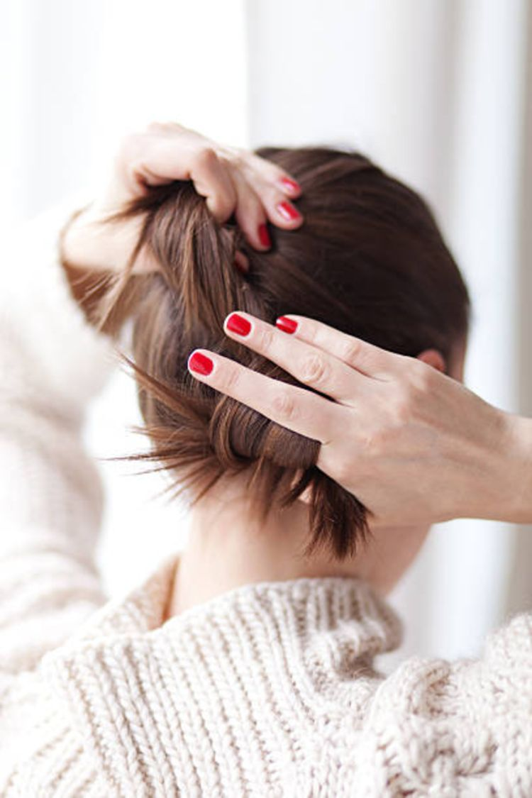 hairdo-tips-to-hide-split-ends