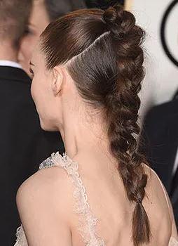 14-rooney-mara-dutch-braid-ways-to-style-long-hair