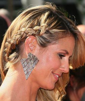 15-heidi-klum-ways-to-style-long-hair-braid