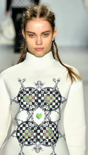 2-subtle-cornrows-long-hairstyles
