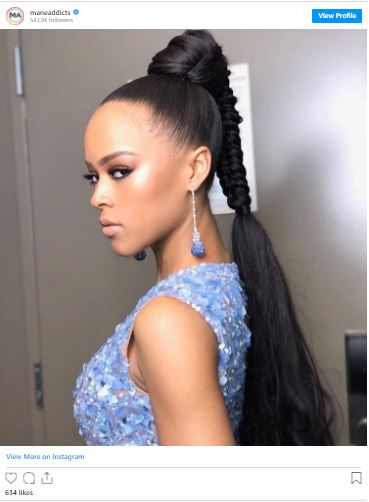 3-braided-ponytail-ways-to-style-long-hair