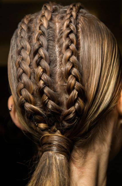 4-subtle-cornrows-ways-to-style-long-hair-hairstyles