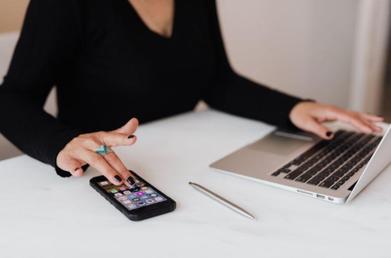 School-multitask-tips-for-success-work