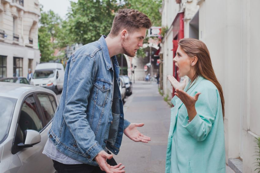 abusive-relationship-and-why-to-walk-out