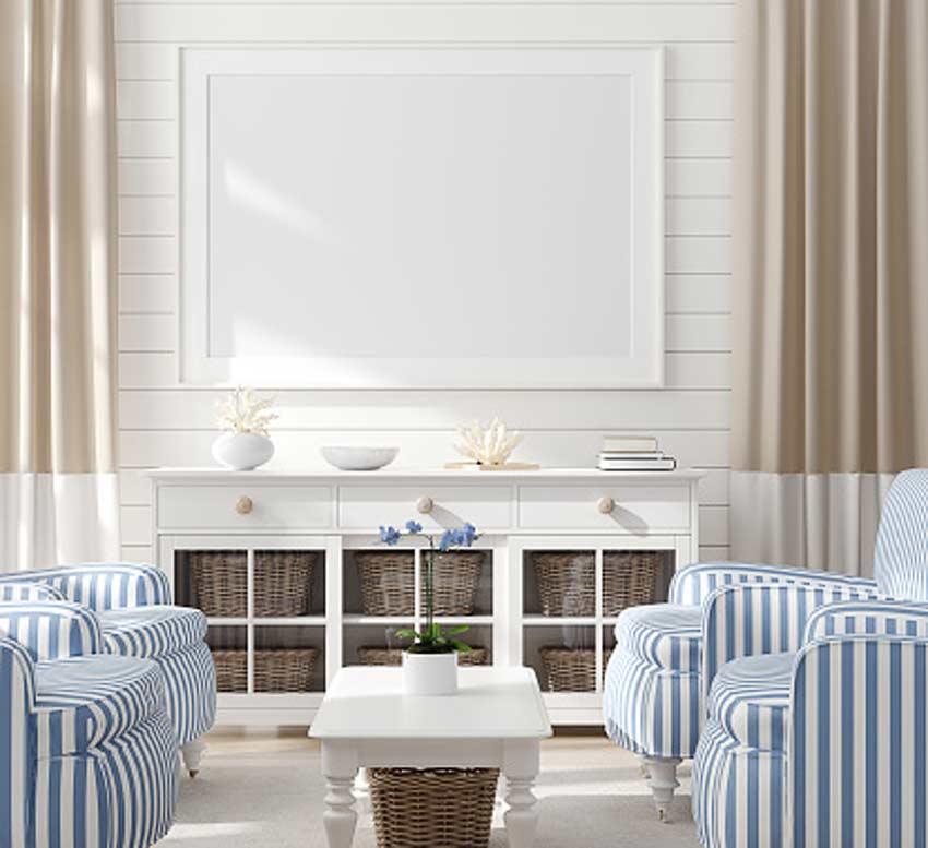 coastal-fresh-furnishings-ideas-for-home