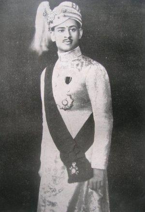 indian traditional clothes kerala mundu saree